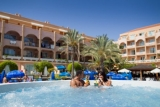 Echt goedkoop all-inclusive naar Gran Canaria, incl. vluchten