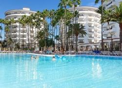 Overheerlijk 4* resort op Gran Canaria. All-inclusive, incl. vluchten en transfers