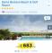 WOW! All-inclusive complete 5* zonvakantie naar Curaçao. Incl. vluchten en transfers