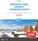 Luxe 4* wintersportvakantie in Frankrijk, incl. Skipas!   €199