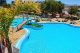 Cheap en in luxe all-inclusive naar het heerlijke Tenerife