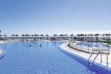 All-inclusive 4* appartementen op het zonovergoten Tenerife