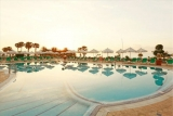 Complete zonvakantie naar de Costa Del Sol, incl. vluchten en ontbijt