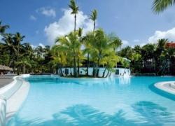 9 dagen in super LUXE en all-inclusive naar de Dominicaanse Republiek. Incl. Vluchten, transfers en zon!