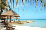 8 dagen overheerlijke luxe, all-in 5* hotel in Sharm el Sheikh